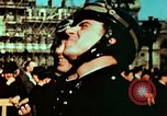 Image of General DeGaulle France, 1945, second 8 stock footage video 65675020414