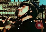 Image of General DeGaulle France, 1945, second 9 stock footage video 65675020414