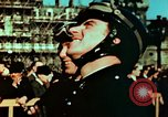 Image of General DeGaulle France, 1945, second 11 stock footage video 65675020414