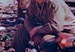Image of US Sergeant W R Thomas France, 1945, second 6 stock footage video 65675020430