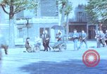 Image of VE Day celebrations Paris France, 1945, second 3 stock footage video 65675020434