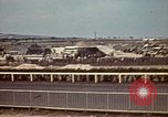 Image of North African Campaign Tunis Tunisia Tunis Port, 1942, second 8 stock footage video 65675020448