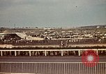 Image of North African Campaign Tunis Tunisia Tunis Port, 1942, second 11 stock footage video 65675020448
