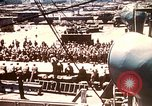 Image of USS Thomas Stone Bone Algeria (now Annaba), 1942, second 1 stock footage video 65675020450