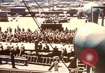 Image of USS Thomas Stone Bone Algeria (now Annaba), 1942, second 2 stock footage video 65675020450