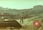 Image of Amphibious training Pacific Theater, 1944, second 2 stock footage video 65675020456