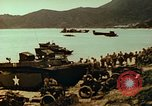 Image of Amphibious training Pacific Theater, 1944, second 12 stock footage video 65675020456