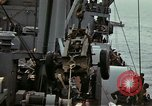 Image of Landing maneuvers United States USA, 1943, second 12 stock footage video 65675020462