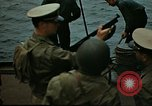 Image of Amphibious exercises in Chesapeake Bay during World War II United States USA, 1943, second 3 stock footage video 65675020463