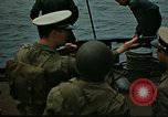 Image of Amphibious exercises in Chesapeake Bay during World War II United States USA, 1943, second 4 stock footage video 65675020463