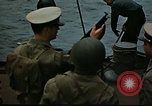 Image of Amphibious exercises in Chesapeake Bay during World War II United States USA, 1943, second 6 stock footage video 65675020463