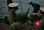 Image of Amphibious exercises in Chesapeake Bay during World War II United States USA, 1943, second 11 stock footage video 65675020463