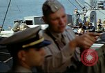 Image of landing maneuvers United States USA, 1942, second 2 stock footage video 65675020472