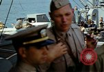 Image of landing maneuvers United States USA, 1942, second 3 stock footage video 65675020472