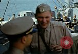 Image of landing maneuvers United States USA, 1942, second 11 stock footage video 65675020472