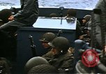Image of landing maneuvers United States USA, 1942, second 6 stock footage video 65675020475