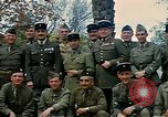 Image of United States soldiers North Africa, 1942, second 10 stock footage video 65675020491