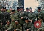 Image of United States soldiers North Africa, 1942, second 11 stock footage video 65675020491