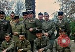 Image of United States soldiers North Africa, 1942, second 12 stock footage video 65675020491