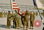 Image of Carl Spaatz Morocco North Africa, 1943, second 3 stock footage video 65675020495