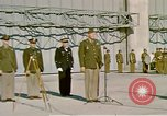 Image of Carl Spaatz Morocco North Africa, 1943, second 7 stock footage video 65675020495