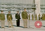 Image of Carl Spaatz Morocco North Africa, 1943, second 10 stock footage video 65675020495