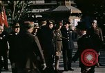 Image of General Henri Giraud North Africa, 1942, second 10 stock footage video 65675020510