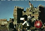 Image of United States troops in North Africa World War II North Africa, 1942, second 1 stock footage video 65675020512