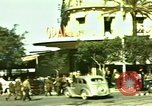 Image of United States troops Oran Algeria, 1942, second 4 stock footage video 65675020513