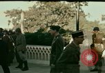 Image of General Mark Clark Casablanca Morocco, 1942, second 10 stock footage video 65675020515