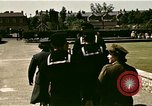 Image of American Navy personnel Normandy France, 1944, second 6 stock footage video 65675020541