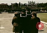 Image of American Navy personnel Normandy France, 1944, second 7 stock footage video 65675020541