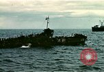 Image of wounded American soldiers Normandy France, 1944, second 7 stock footage video 65675020542
