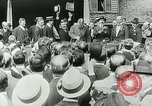 Image of Archduke Franz Ferdinand Europe, 1911, second 7 stock footage video 65675020545