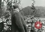 Image of Archduke Franz Ferdinand Europe, 1911, second 10 stock footage video 65675020545