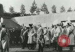 Image of Kaiser William II Leipzig Germany, 1913, second 3 stock footage video 65675020548