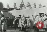 Image of Kaiser William II Leipzig Germany, 1913, second 4 stock footage video 65675020548