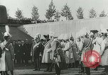 Image of Kaiser William II Leipzig Germany, 1913, second 6 stock footage video 65675020548