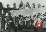 Image of Kaiser William II Leipzig Germany, 1913, second 7 stock footage video 65675020548