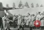 Image of Kaiser William II Leipzig Germany, 1913, second 8 stock footage video 65675020548
