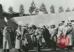 Image of Kaiser William II Leipzig Germany, 1913, second 9 stock footage video 65675020548