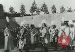 Image of Kaiser William II Leipzig Germany, 1913, second 10 stock footage video 65675020548