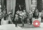Image of Kaiser William II Berlin Germany, 1914, second 12 stock footage video 65675020550