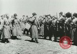 Image of World War I Europe, 1914, second 9 stock footage video 65675020552