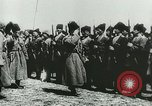 Image of World War I Europe, 1914, second 11 stock footage video 65675020552