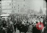 Image of World War I Europe, 1914, second 8 stock footage video 65675020553