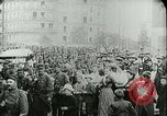 Image of World War I Europe, 1914, second 11 stock footage video 65675020553