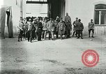 Image of Hungarian Soviet Republic after World War I Hungary, 1919, second 7 stock footage video 65675020558