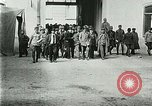 Image of Hungarian Soviet Republic after World War I Hungary, 1919, second 8 stock footage video 65675020558