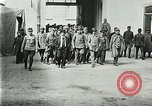 Image of Hungarian Soviet Republic after World War I Hungary, 1919, second 10 stock footage video 65675020558
